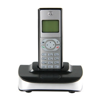 integrated system strong signal mobile phone
