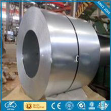 galvanized steel link chain secondary steel coil and sheet