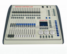 Mini Pearl1024 DMX 512 Stage Lighting Controller
