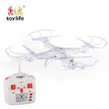 Best selling professional remote contro light rc quadcopter drone with low price