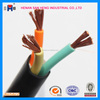 Australia Standard PVC Insulated and Sheathed Wire