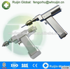 /product-detail/electric-medical-device-names-of-medical-instruments-canulated-drill-60596149690.html