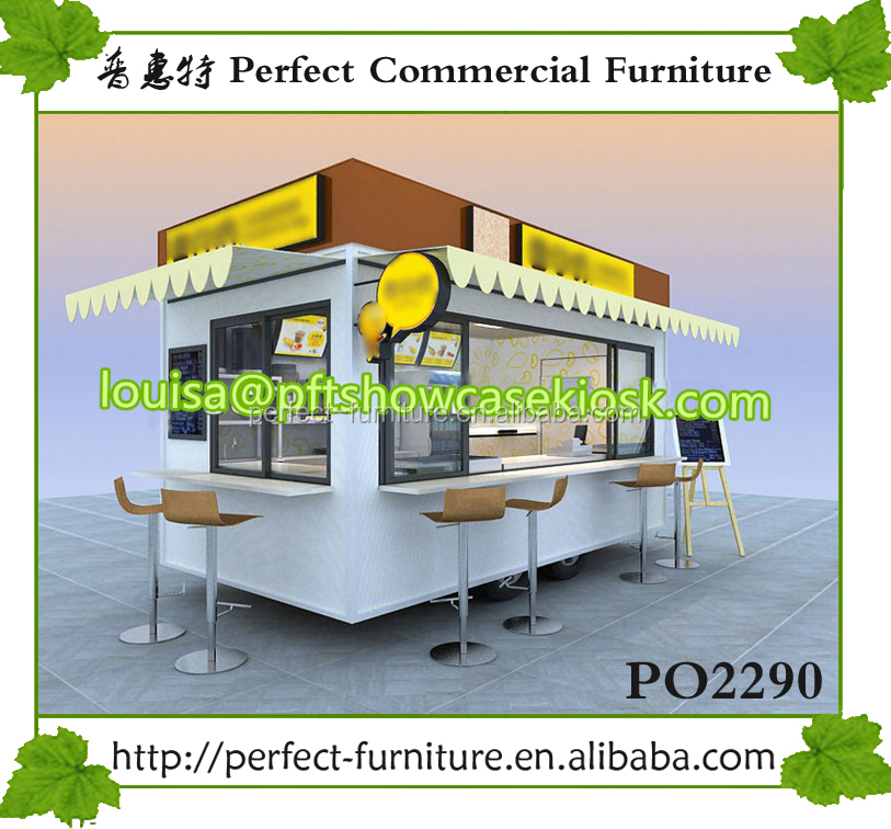 Alibaba China prefabricated two story Steel structure Warehouse