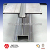 Brilliance factory aluminum scaffolding beam