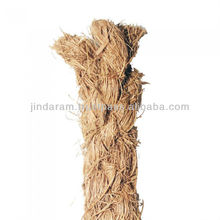 hand made quality jute rope