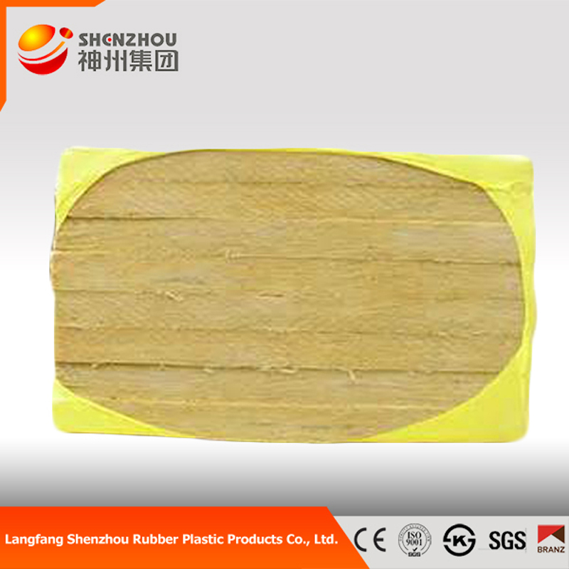 List Manufacturers Of Plastic Thermal Insulation Panel