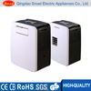 High quality mini portable Air conditioner (only for cooling)