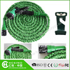 /product-detail/new-type-strengthen-rubber-sleeve-shrinking-restractable-garden-water-hose-reel-hydraulic-expandable-hose-with-hanger-60346368210.html