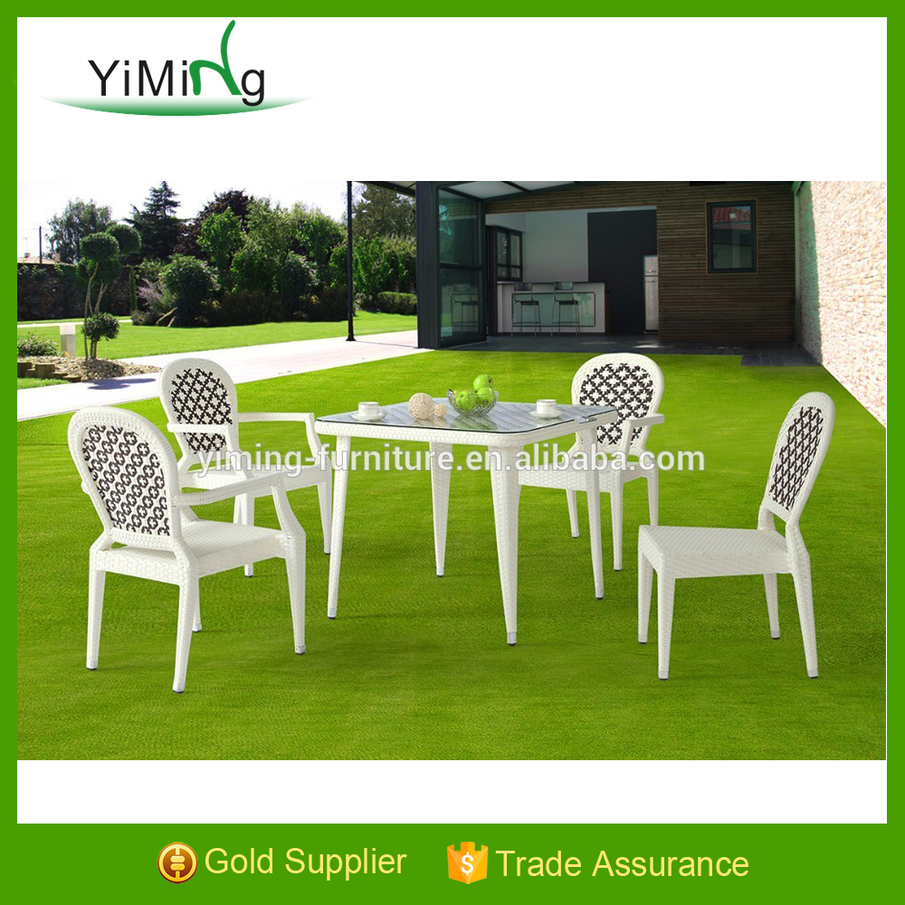 outdoor elements patio furniture sex thailand leisure coffee set