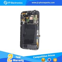 Wholesale for samsung lcd screen replacement 55,touch screen original for samsung galaxy s7