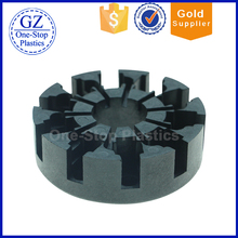 injection molding flower pots plastic products for electrical product