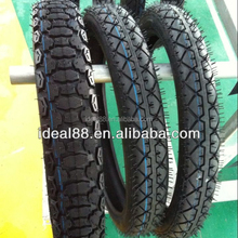 cheap wholesale tires (MOTORCYCLE TYRE FACTORY)