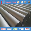 /product-detail/best-brand-304-stainless-steel-pipe-price-60392932250.html