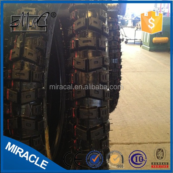 wholesale off road motorcycle size 2.50-17 buy from china