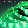 60LEDs 72LEDs Per Meter Flexible 5050 SMD RGBW LED Strip