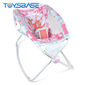 Baby Bouncer Chair - High quality Help Sleep Baby High Chair Plastic