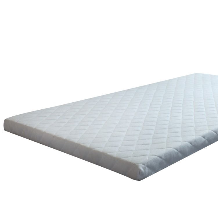 Protect Baby Spine Duplex Design Mattress with 3D Mousse and Coconut - Jozy Mattress | Jozy.net