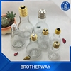 /product-detail/110ml-clear-glass-bulb-shape-juice-bottle-galss-soft-drinking-bottle-with-golden-metal-lid-60556937945.html