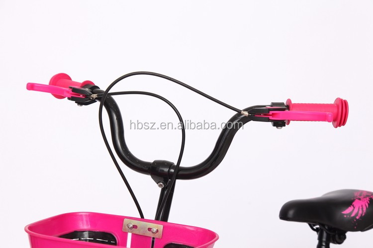 4 wheel bike New style high quality children bicycle cheap children tricycle for kids bicycle