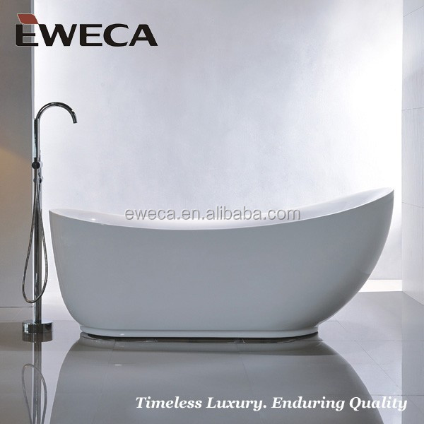 CE and CUPC Approved Large Freestanding Bath Tub, Big size, Hot Selling In Europe, North America