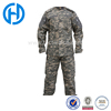 SPECIAL FORCE SWAT USA MILITARY UNIFORM