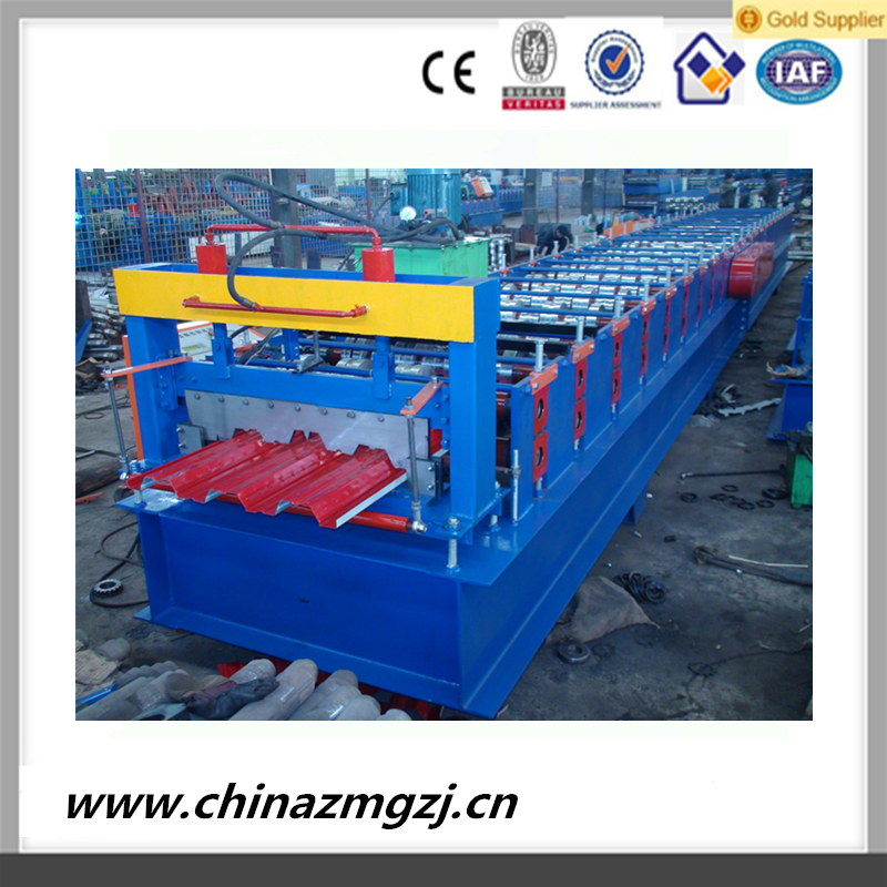 Floor Tile Machines Floor Tile Machines Suppliers And Manufacturers