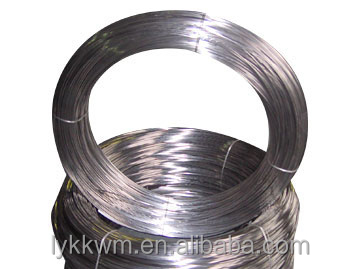 edm molybdenum wire molybdenum wire for edm machine China