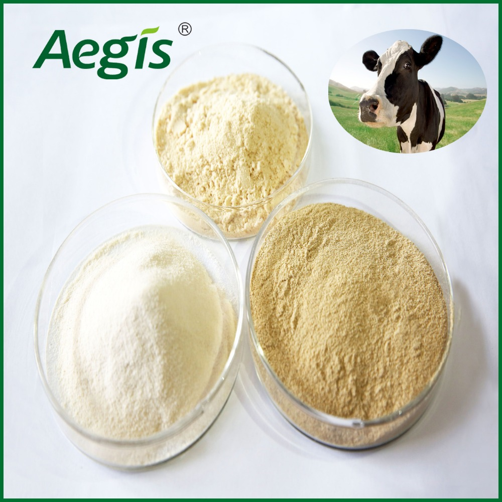 calf and cattle /milk cow /dairy cattle mastitis feed additives made in China
