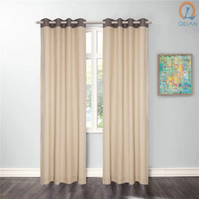 Export quality blackout string door curtain for house