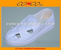 cleanroom esd shoes Antistatic shoes ESD/safety shoe