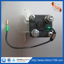 High quality for Cummins 6BT starter relay 37N-35085-B