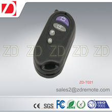 Factory price rolling code super RF 433MHZ remote control duplicator