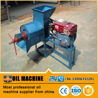 screw press,palm oil mill,vegetable oil production line