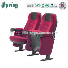 Inexpensive fashion design 3d 4d 5d 6d cinema theater movie motion chair seat MP-17