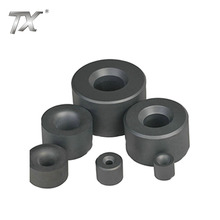 Customizing Die Cutting Mould/,Tungsten Carbide Dies,nut formers
