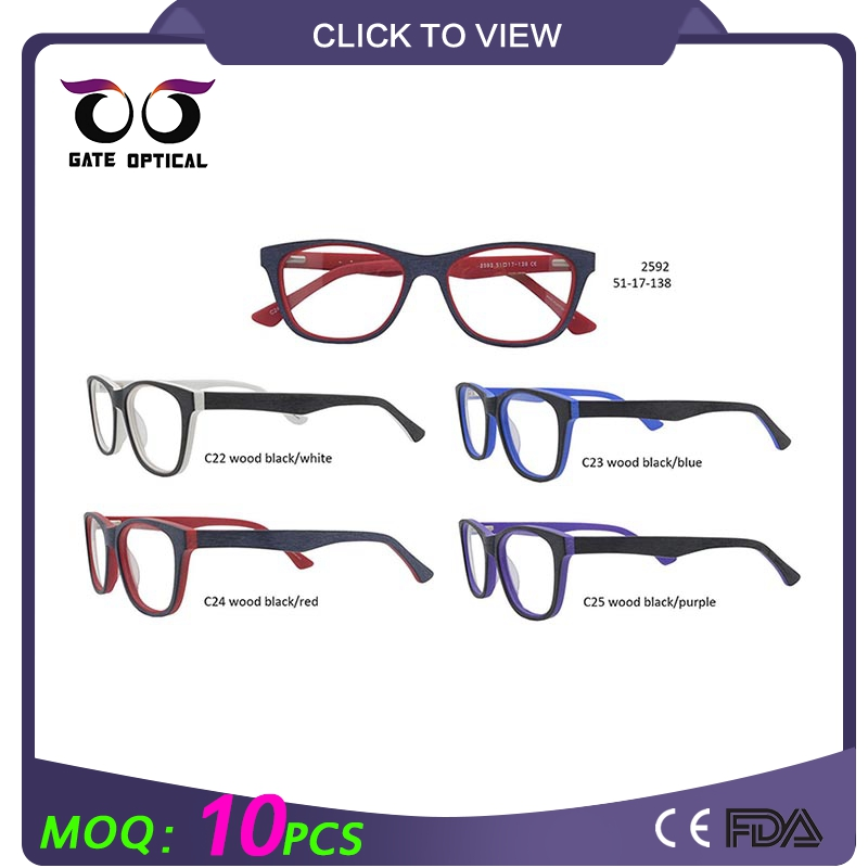 New style cheap optical frames glasses stylish glasses frame for men