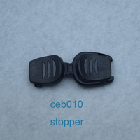 cord end clips CEB010