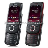 S5500 handset cellphone,mobile phone , wireless phone