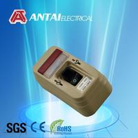 25A 1 pole sliding switch,momentary toggle switch