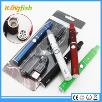 Classical product blister starter kit vaporizador with factory price