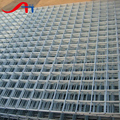 Staircase galvanized steel bar grating/frame lattice(China Factory)