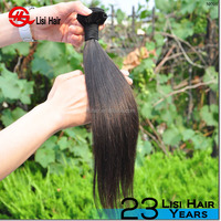 Good Feedback Top Quality Wholesale Virgin Product Of Bangladesh Hair