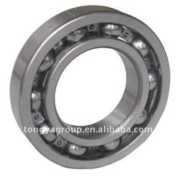 Self-aligning Ball Bearing with High Quality