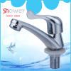 /product-detail/leelongs-chrome-single-handle-zinc-alloy-basin-faucet-sanitary-ware-518095452.html
