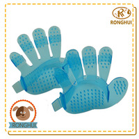 dog grooming models dog grooming supplies