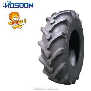 tire manufacturers 15.5-38 tractor tire 15.5 38 tractor tires