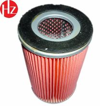 Forklift part 6BB1 1-87810075-2 TCM forklift oil filter
