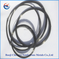 0 18mm Edm Molybdenum Wire Factory