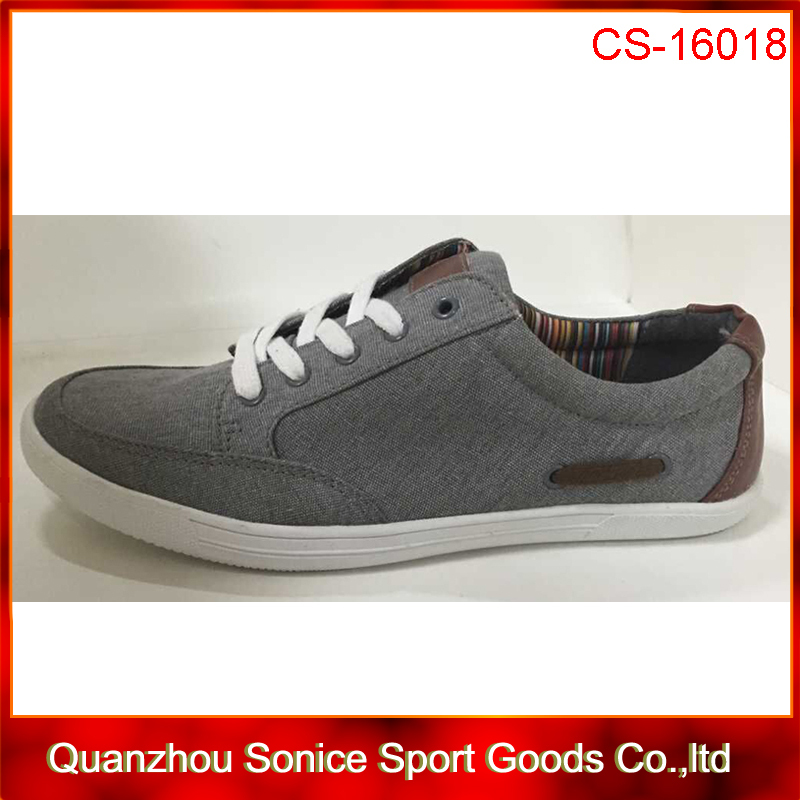 2015 new design name brand sneaker shoes for man,sneakers