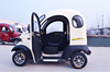 cheap mini electric car for adults sale